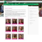 Board of Cardif Customers